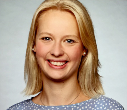 Kristina Apel Sozialpädagogin B.A. Traumapädagogik und Traumazentrierte Fachberatung (DeGPT/BAG-TP)